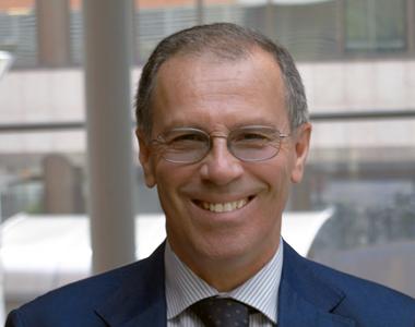 Bruno Accarino