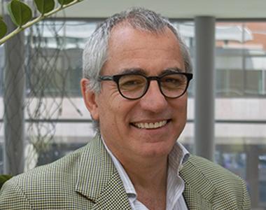 Stefano Canitano