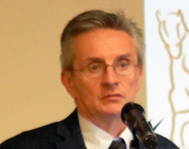 Gabriele Gasparini