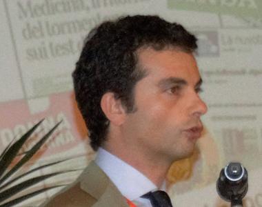 Carlo Liguori
