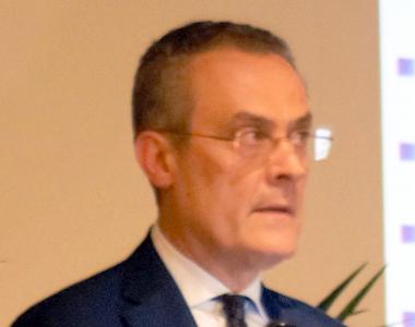 Antonio Orlacchio