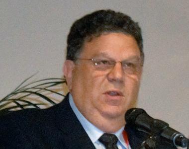 Ilan Rosenberg