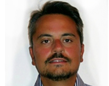 Claudio Guerra