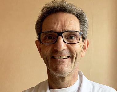 Luca La Marca