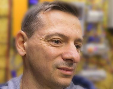 Stefano Smania