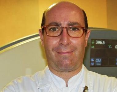 Pasquale Paolantonio