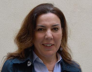 Marilene Eccher