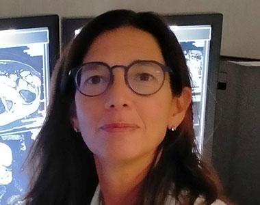 Veronica Giasotto
