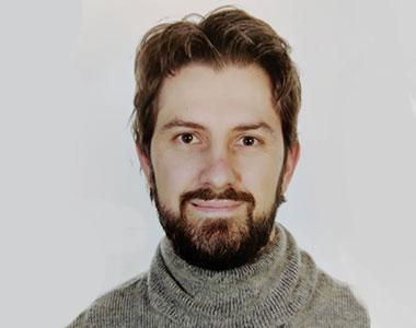 Gianmarco Lunardi