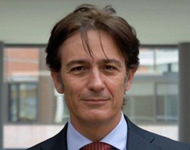 Ugo Sovinco