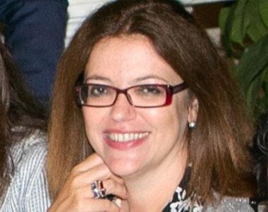 Valentina Claudiani