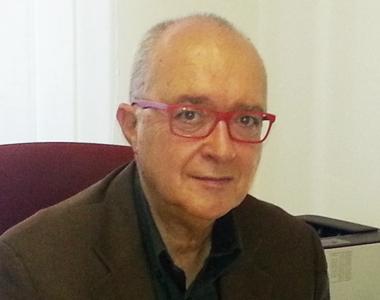 Corrado Bibbolino