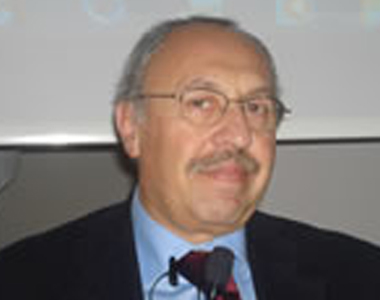 Francesco Lucà