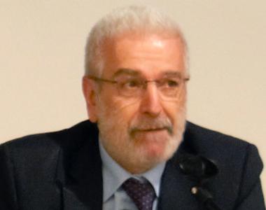 Giovanni Mandoliti