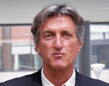 Augusto Manzara