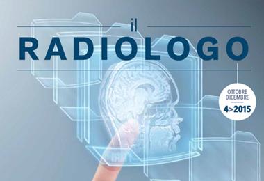 Il Radiologo
