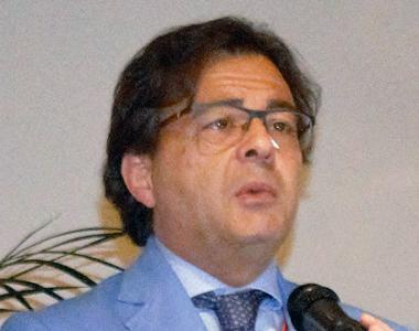 Palmino Sacco