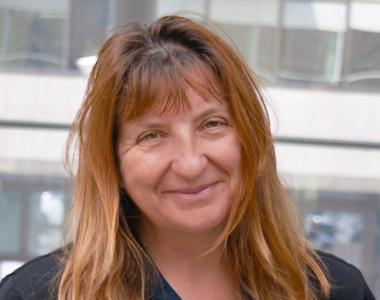 Antonella Soriani