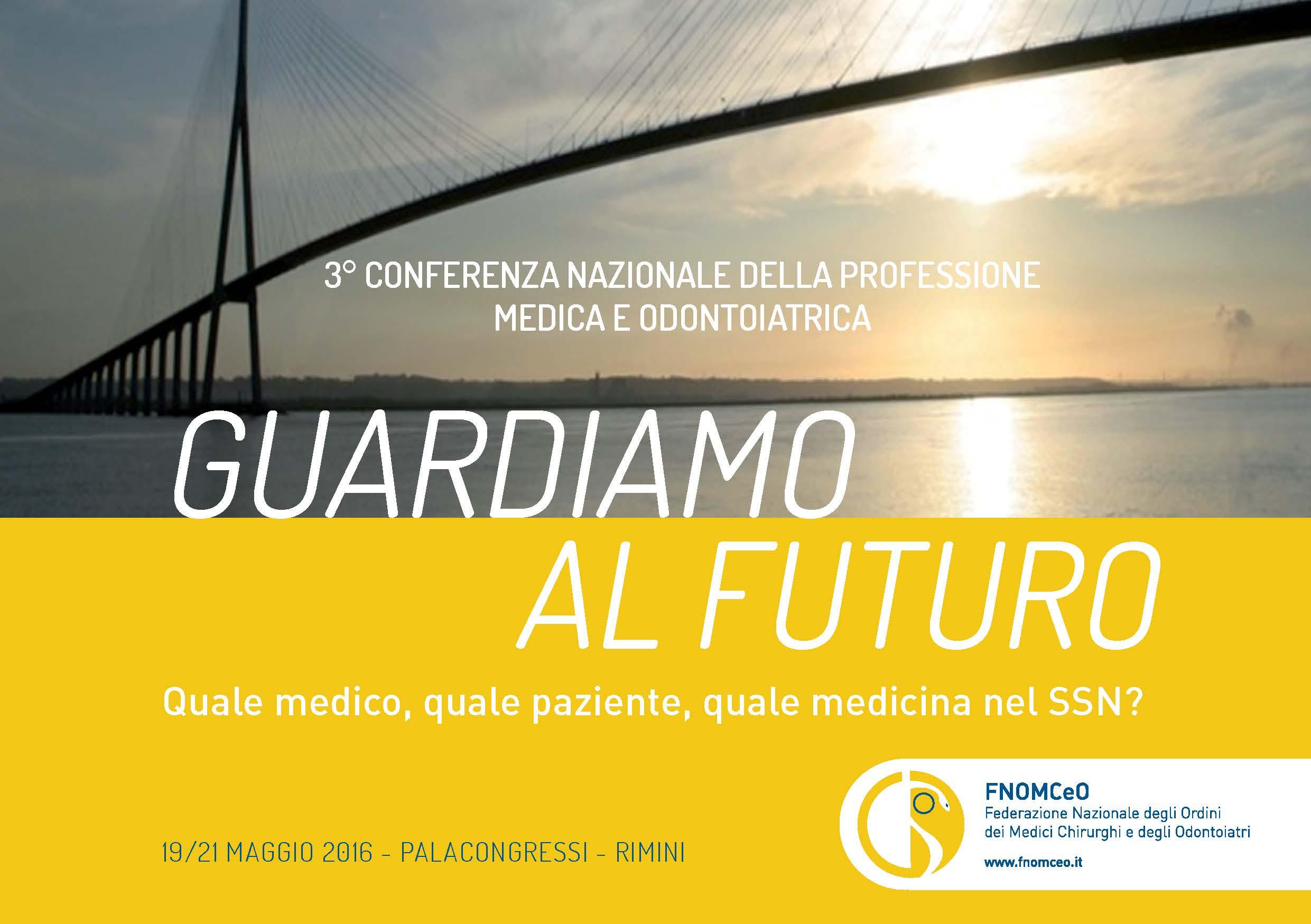 BROCHURE Conferenza di Rimini_Page_01