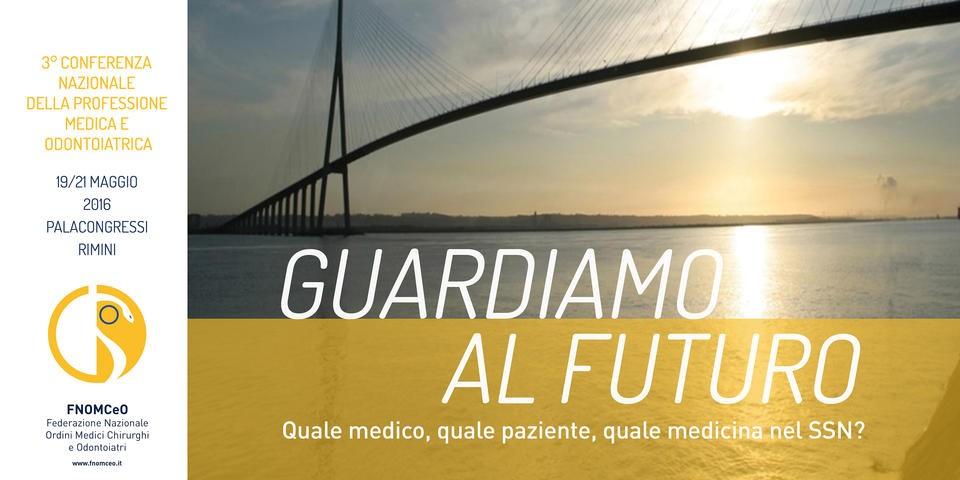 Rimini_