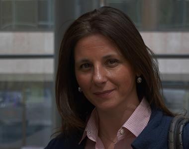 Daria Schettini