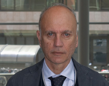 Adolfo Siciliani