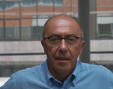 Giancarlo Caddeo