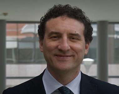 Riccardo Ferrari