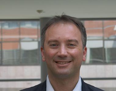 Filippo Mangiapane