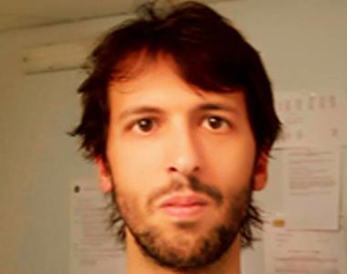 Alessandro Rapellino
