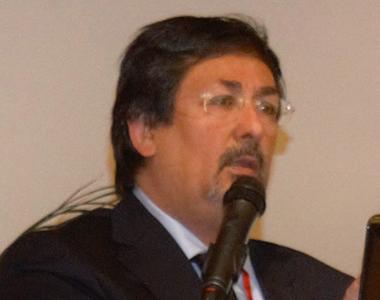 Francesco Borraccia