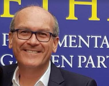 Fabio Pinto