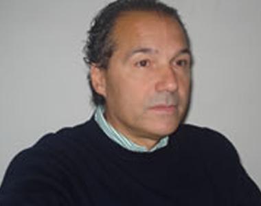 Roberto Vinattieri