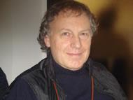 Claudio Fioroni - Claudio_Fioroni